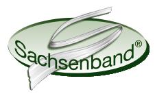 Sachsenband –  Rasenkanten, Beeteinfassungen und Wegbegrenzungen aus Aluminium & Cortenstahl
